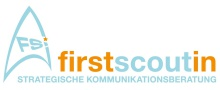 First Scout In |Strategic Communication Consulting